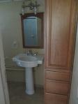Egbe Bathroom