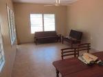 Egbe Living Room