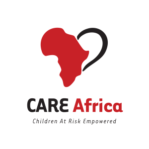 CareAfrica_logo_v1_tag2_flat-01