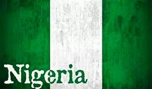 nigerianflagmiles
