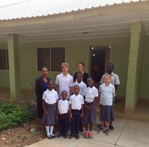 egbe-international-school