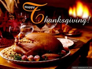 nice-happy-thanksgiving-day-wallpapers-1024x768
