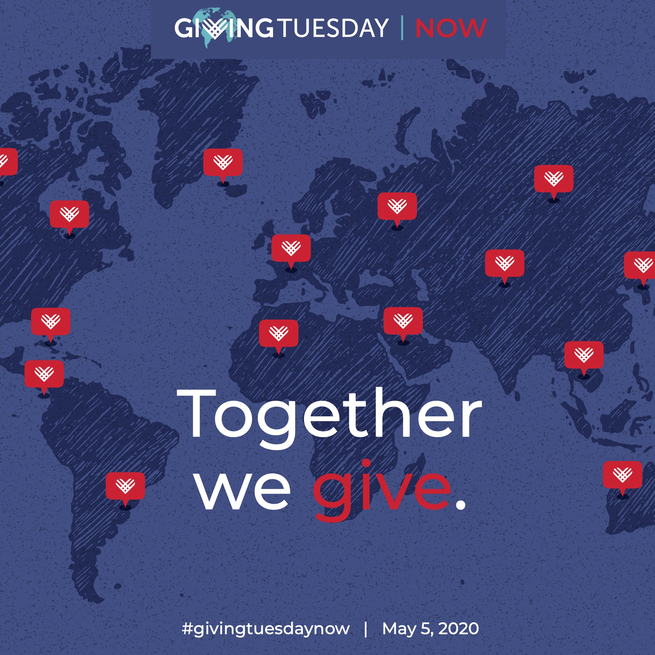 GivingTuesdayNow_Social-Globe Design copy