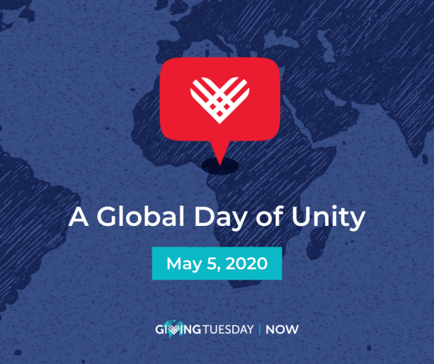 Facebook_ A Global Day of Unity (1)